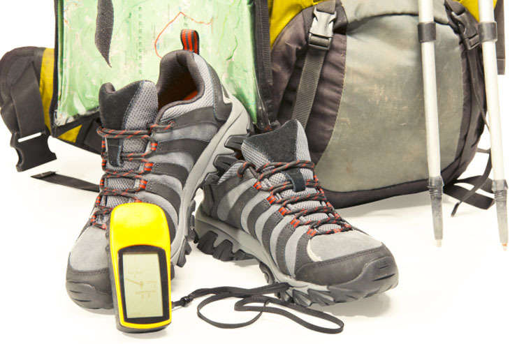 Walking essentials checklist: What to bring for walking holidays in Europe